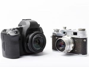 鹿児島 カメラ買取とは