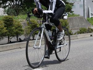 鹿児島 ロードバイク買取