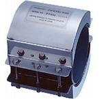 配管更生装置 パイプテクター NMRパイプテクター