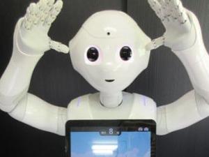 ヒューマノイドロボットを買取したお客様の体験談
