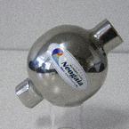 家庭用磁気活水器 ネオガイア
