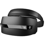 MRヘッドセット HP Windows Mixed Reality Headset