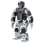 バイオロイド 組み立て式ロボット