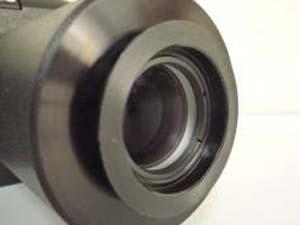 オリンパス 顕微鏡用デジタルカメラ レンズ