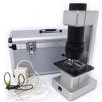 アリオテクノ 位相差顕微鏡 ANS20