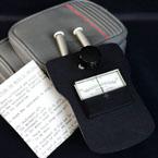 神経圧迫測定器 DELTA デルタ