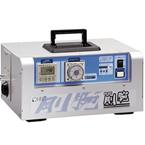 オーニット オゾン発生器 GWN-2000S