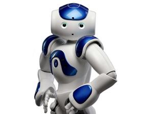 ヒューマノイドロボットとは