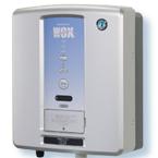 ホシザキ-電解水生成装置-WOX-40WA