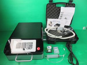ウォーターライト オプティマックス WATER LIGHT OPTIMA X 付属品一式