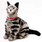 オムロン 猫型ロボット ネコロ necoro