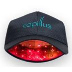 キャピラス capillus CAPILLUS82