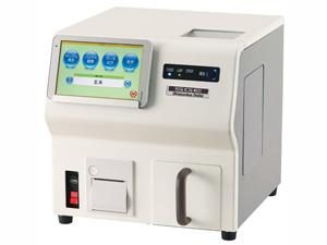 静岡製機 食味分析計 自動調整機能