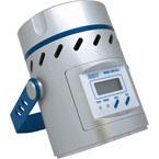 Merck メルクミリポア 空中浮遊菌測定器