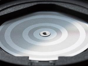 FINAL ファイナル ヘッドホン D8000 振動板 異常なし