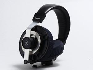 FINAL ファイナル ヘッドホン D8000 すぐに使用可