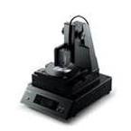 高精度形状測定システム KS-1100