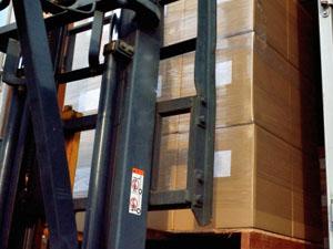 大型重量物は送料により買取出来ない場合があります。