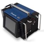 スウェージロック Swagelok 円周自動溶接機 M200 パワー・サプライ
