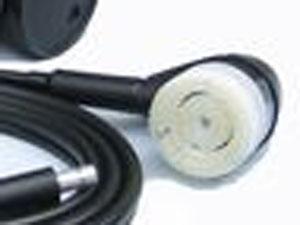 フォンシュレーダージャパン VS2エスプリ 全自動ソファー洗浄機 ブラシ正常