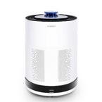 空気清浄ロボット ATMOBOT アトモボット