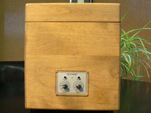 宝石光線療法機器 テレセラピー 電源異常なし