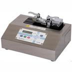 富士インパルス シール強度測定器