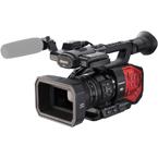 4Kカメラ AG-DVX200