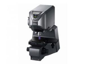 キーエンス KEYENCE 測定器 顕微鏡