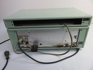 JRC(日本無線)受信機 コード不良無し