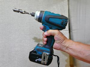 掃除・修理・メンテナンス