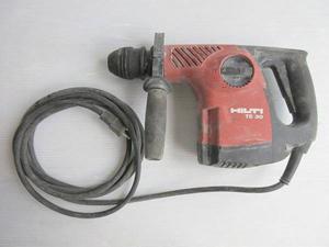 ヒルティの電動工具