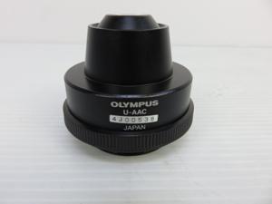 顕微鏡レンズ