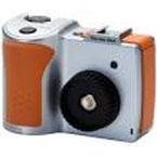赤外線カメラ