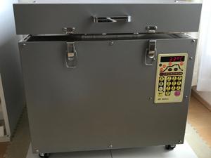 電気窯 使用感のないもの 高額買取の対象