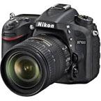 ニコンカメラとは