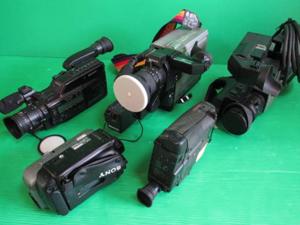 複数 カメラ 一括 査定