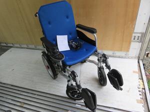 鹿児島 電動車椅子 セニアカー シニアカー買取とは