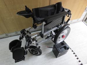 鹿児島 電動車椅子 セニアカー シニアカーを高価買取してもらうポイント