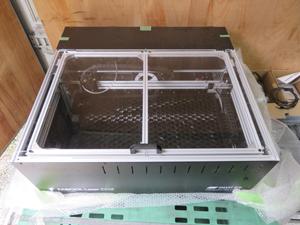 SMART DIYs レーザー加工機 FABOOL 高価買取のポイント