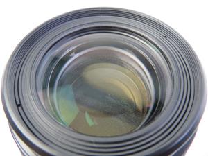 Canon キャノン EOS 30D レンズ