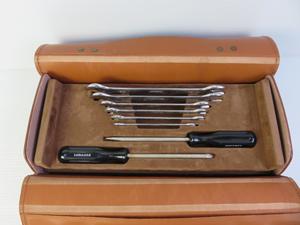 フェラーリ 純正車載工具 工具