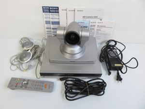 ビデオ会議システム 高価買取のポイント