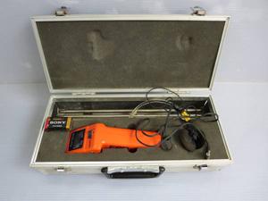 漏水探知器 高価買取のポイント
