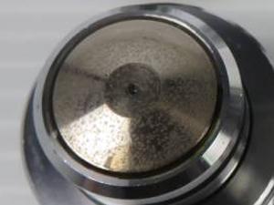 顕微鏡レンズ 高価買取のポイント