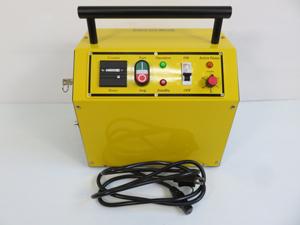 カイコーポレーション オゾン発生式脱臭機