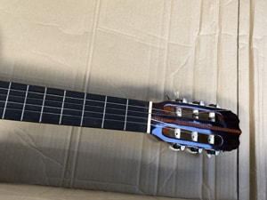 ギター ネック 保護する