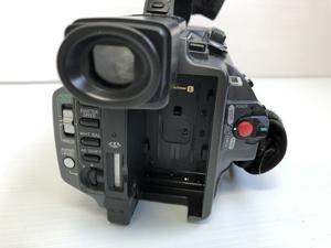 映像機器 レンズ 汚れ 不具合