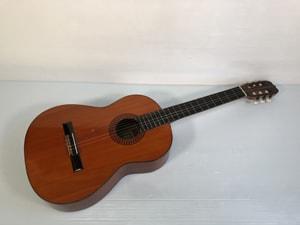 ギター 本体