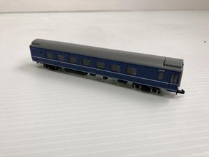 鉄道模型 高価買取のポイント